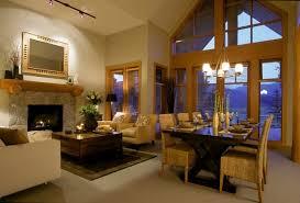 livingroom diningroom combo living room dining decorating ideas style ranch combo small fresh