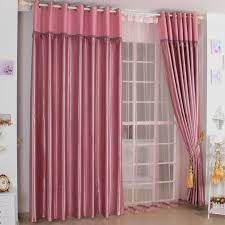 Ikea Curtains Blackout Decorating Decorations Lovely Oriya Ikea Style Solid Color Roses Embossed