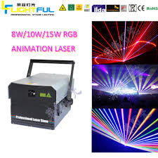 Laser Stage Lighting Outdoor by Concert Laser Light Concert Laser Light Suppliers And