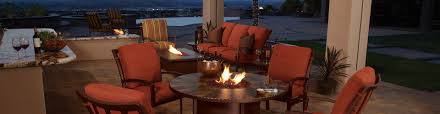 Ow Lee Fire Pit by Northern Virginia O W Lee Fire Pits Washington Dc