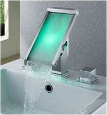 Modern Faucets For Bathroom Sinks by Best 25 Craftsman Bathtub Faucets Ideas On Pinterest Clawfoot