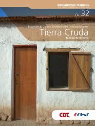 ministerio de vivienda y urbanismo gobierno de chile libros