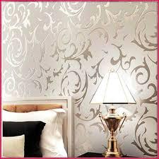 papier peint chambre à coucher papier peint de chambre a coucher et papier peint chambre galerie