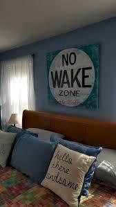 50 rustic lake house bedroom decorating ideas lake house