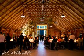 Pendant Barn Lights Barn Pendant Lights Make Perfect Accent For Wedding Decor Blog