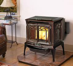 Napoleon Pellet Stove Decorating Black Iron Pellet Stoves For Sale For Chic Home