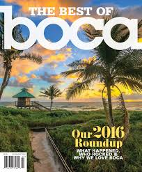 Palace 20 Boca Raton Showtimes by Boca Raton Magazine March 2017 By Jes Publishing Issuu
