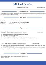 microsoft word cv template download microsoft word resume template