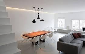 Minimalist Interior Design Minimalist Interior Design Bedroom U2014 Unique Hardscape Design