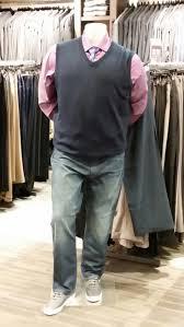 Boys Casual Dress Clothes Best 25 Big Guy Fashion Ideas On Pinterest Suits Men U0027s Suits