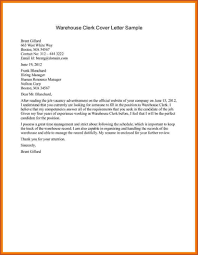 Opening Resume Statement Examples by Cover Letter Opening Statement