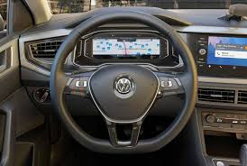 vento volkswagen interior meet the volkswagen virtus u2026 the vento replacement u2013 drive safe