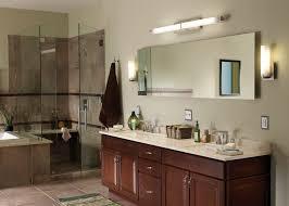 Rustic Bathroom Vanity Light Fixtures - bathroom rustic bathroom lighting 3 light vanity fixture