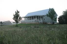 baby nursery ranch farmhouse farmhouse ranch style homes house