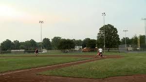 brinda u0027s backyard baseball 1 bohlken park on vimeo