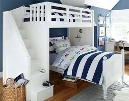 Pottery Barn Kids Bedrooms 26 Best Boy Love Images On Pinterest Nursery Art Nursery Ideas