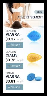 cialis for daily use regular cialis tadalafil using and its doses