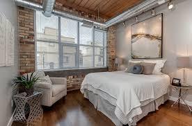 industrial chic bedroom ideas industrial bedroom ideas photos trendy inspirations