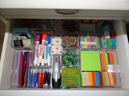 home office organization ideas a personal organizer