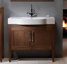 bathroom european bathroom cabinet