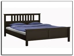 Bjs Bed Frame Bjs Bed Frame Bjs Bed Frame Data Centre Design Designs