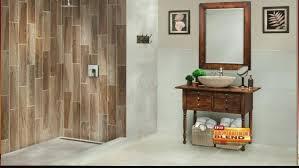 floor and decor location floor and decor skokie wooden floor decor oakton street skokie il