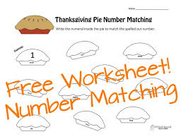 57 best free thanksgiving stuff squarehead teachers