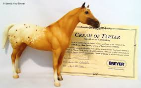 spirit halloween in store coupon 2015 identify your breyer special event models
