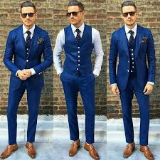 best 25 navy blue suit ideas on pinterest blue mens suit