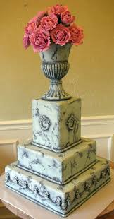 21 best wedding cakes by with love u0026 confection images on