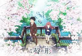 anime episode terpanjang anime joshi diary blog