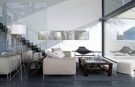 contemporary livingroom furniture to create contemporary living room by using modern furniture rva rdc