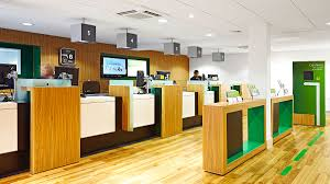 design bank bank furniture bank workstation manufacturer supplier noida