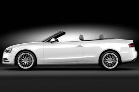 used 2013 audi a5 convertible pricing for sale edmunds