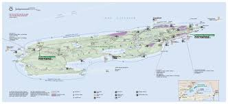 National Harbor Map Isle Royale Maps Npmaps Com Just Free Maps Period