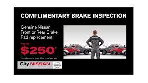 nissan finance nz contact nissan service offers city nissan
