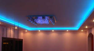 Led Lights Fixtures 30 Glowing Ceiling Designs With Led Lighting Fixtures