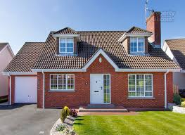 property for sale in portadown propertypal