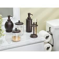rain power lock bath accessories u2013 the fair