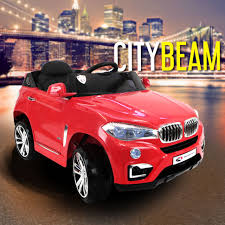 bmw battery car bmw x5 style electric ride on car cars jeep 12v battery car