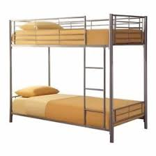 JOHN LEWIS BUDDY  IN  SINGLE GUEST BED Solid Wood Frame W - John lewis bunk bed