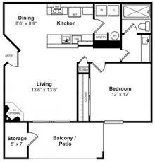mission floor plans mission pointe by apartments 1063 morse avenue sunnyvale