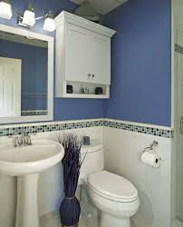 blue and gray bathroom ideas blue bathroom ideas complete ideas exle