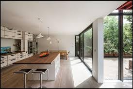 dream home designs uk home photo style