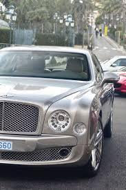 bentley exp 10 speed 6 asphalt 8 122 best beautiful bentley images on pinterest beautiful