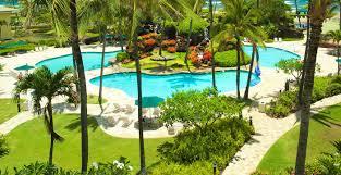kauai beach resort aqua kauai beach resort u0026 suites