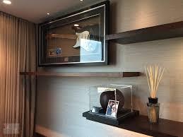 High Tech Office Furniture by High Tech Office Home Modern With Artist Prints Rod Pocket