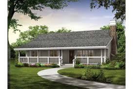 eplans farmhouse eplans farmhouse house plan magnificent verandah 1344 square