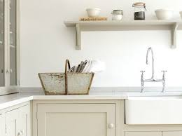 Kitchen Quartz Countertops by Choosing The Perfect Quartz Color For Countertops Hello Lovely