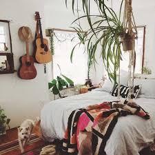 pflanzen für schlafzimmer pflanzen im schlafzimmer die 7 besten exemplare zum durchschlafen